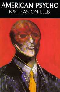 american-psycho-book-cover