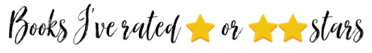 1-or-2-star