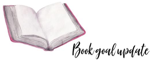 book-goal-update2