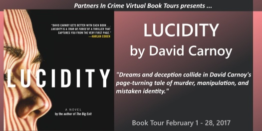 lucidity-tour-banner