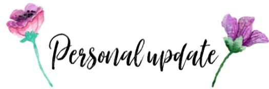 personal-update2