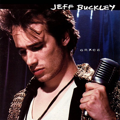 92d75d80-c747-11e3-9d40-df5aba5fddad_jeffbuckley-1800-1397061482