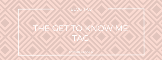 BLOG TAG - GET TO KNOW ME.png