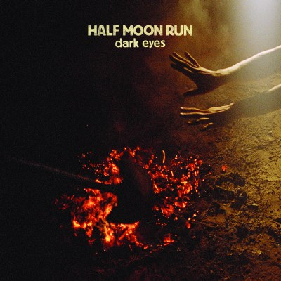 half-moon-run-dark-eyes-album-cover