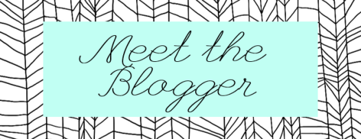 meet the blogger.png