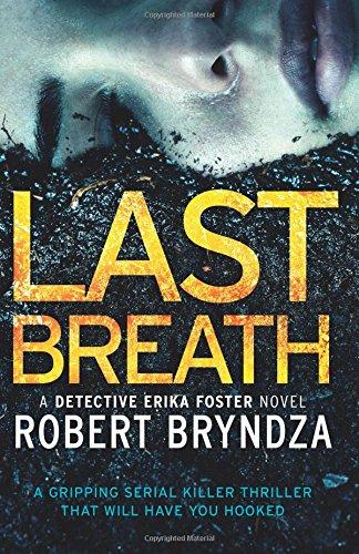 last breath.jpg