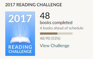 book goal