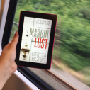 margin of lust