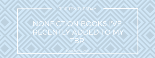 TOP TEN TUESDAY - NONFIC ON MY TBR.png