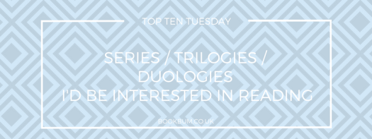 TOP TEN TUESDAY - SERIES I WANT TO READ.png