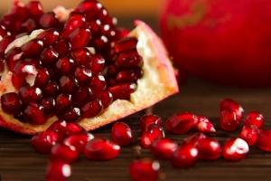 Image result for pomegranate