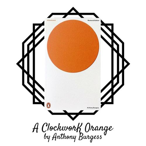 a clockwork orange.png