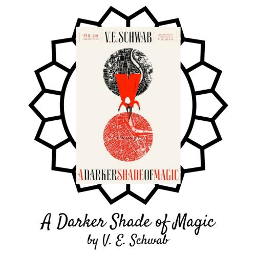A Darker Shade of Magic.png