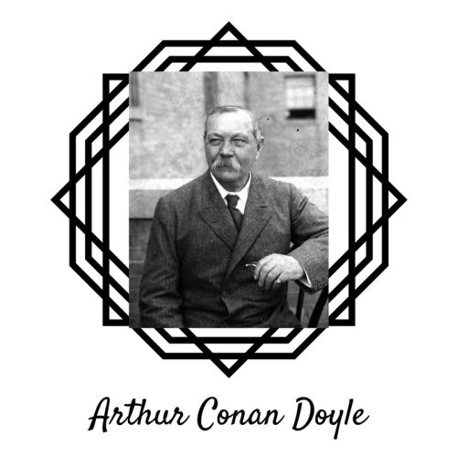 Arthur Conan Doyle.png