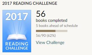 book goal upadate.PNG