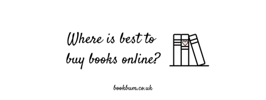 BOOKISH BIT BANNER - book site comparison