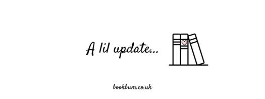 BOOKISH BIT BANNER - update