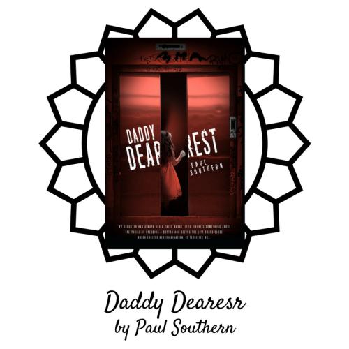 daddy dearest.png