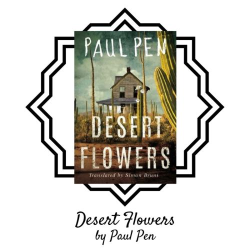 desert flowers.png