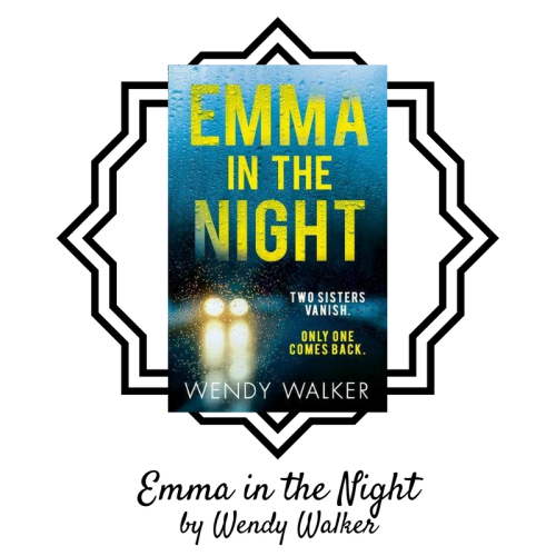 emma in the night.png