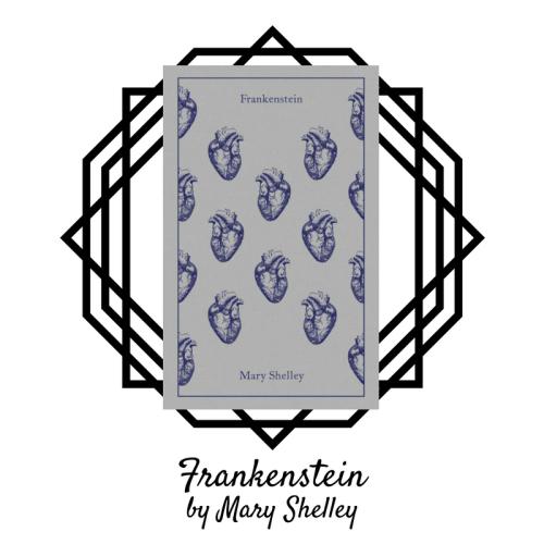 frankenstein.png