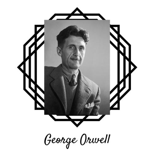 george orwell (1).png