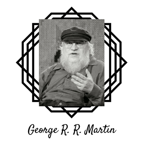 george r r martin.png
