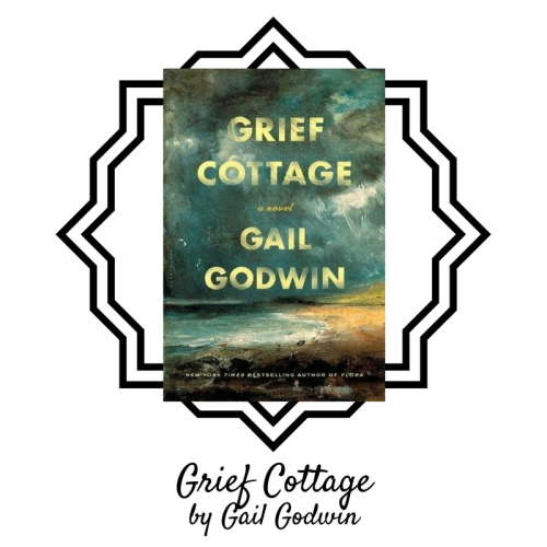 grief cottage.png