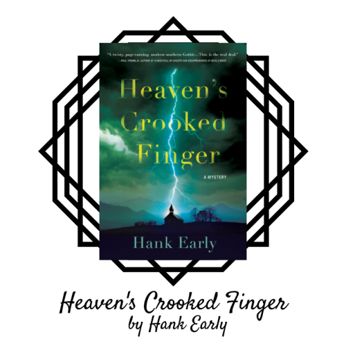 Heaven's Crooked Finger.png