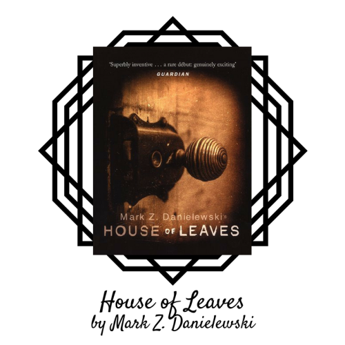 house of leaves.png