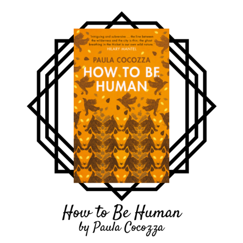 How to be Human.png