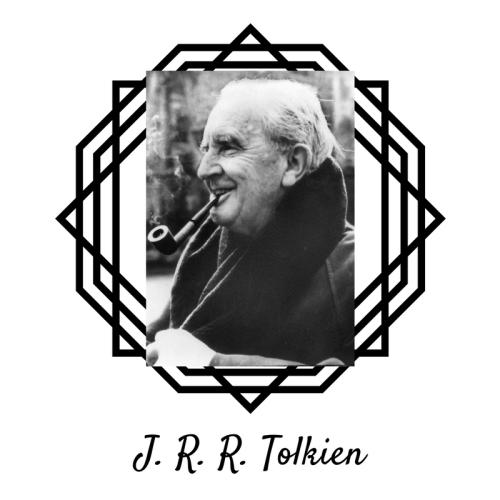 J. R. R. Tolkien.png