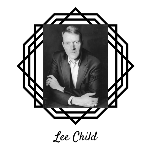 Lee Child.png