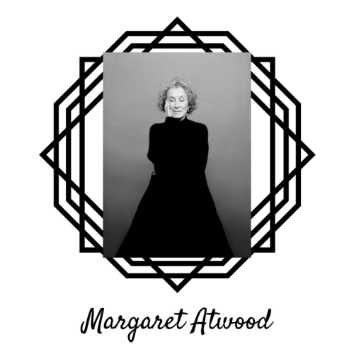 Margaret atwood.png