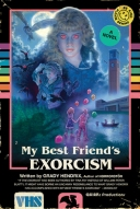 my-best-friends-exorcism