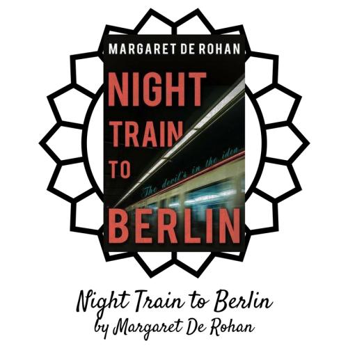 Night Train to Berlin.png