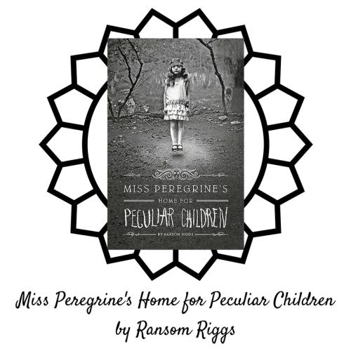 peculiar children (2).png