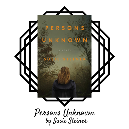 Persons Unknown.png
