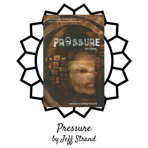 Pressure.png