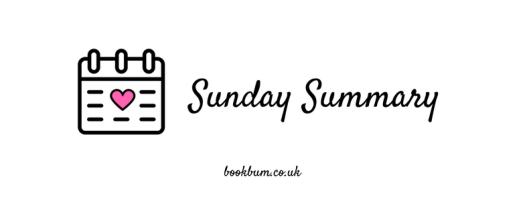 SUNDAY SUMMARY (1)