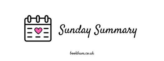 sunday-summary-1