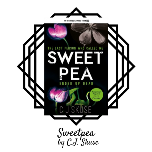 Sweetpea.png