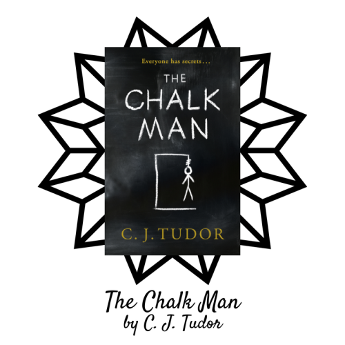 The Chalk Man.png