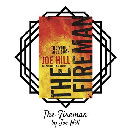 the fireman.png