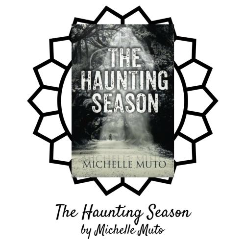 The Haunting Season