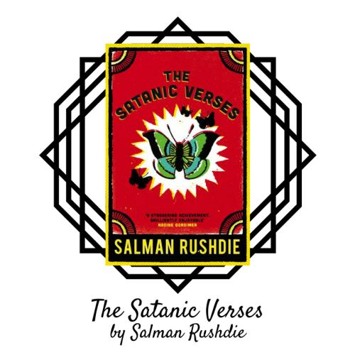 the satanic verses.png