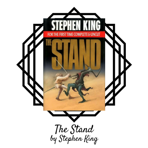 the stand.png
