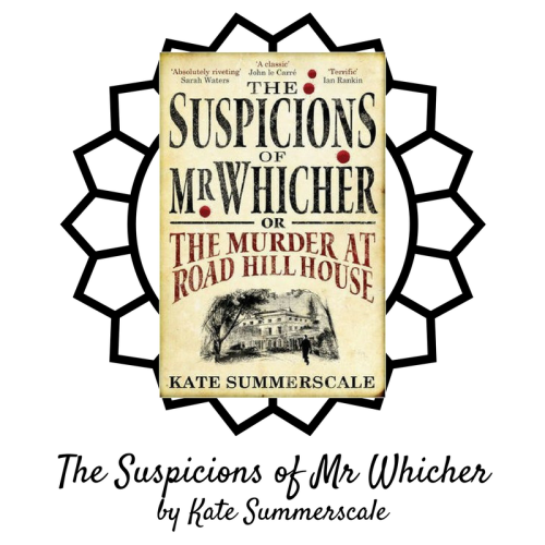 The Suspicions of Mr Whicher.png