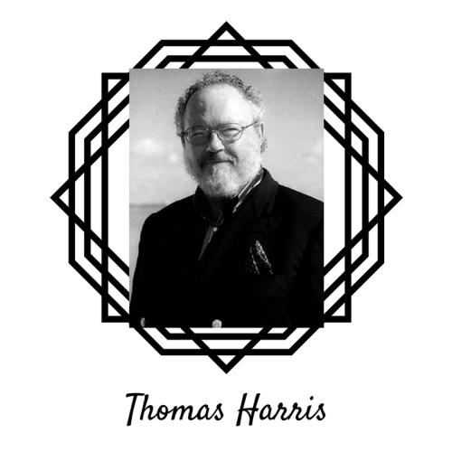 thomas harris.png