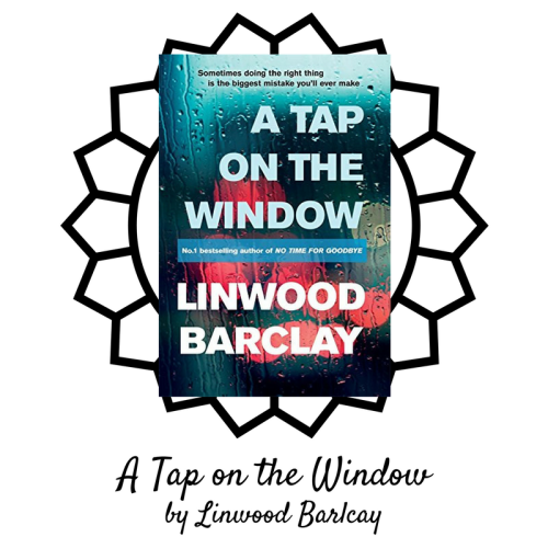 A Tap on the Window.png